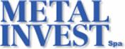 Metalinvest