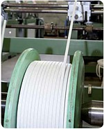 filo-e-piattina-alluminio-nastrato